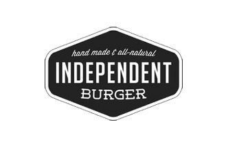 Independent Burger