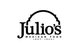 Julios Mexican Food