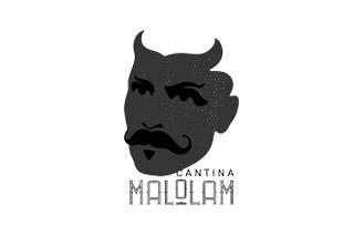 Malolam